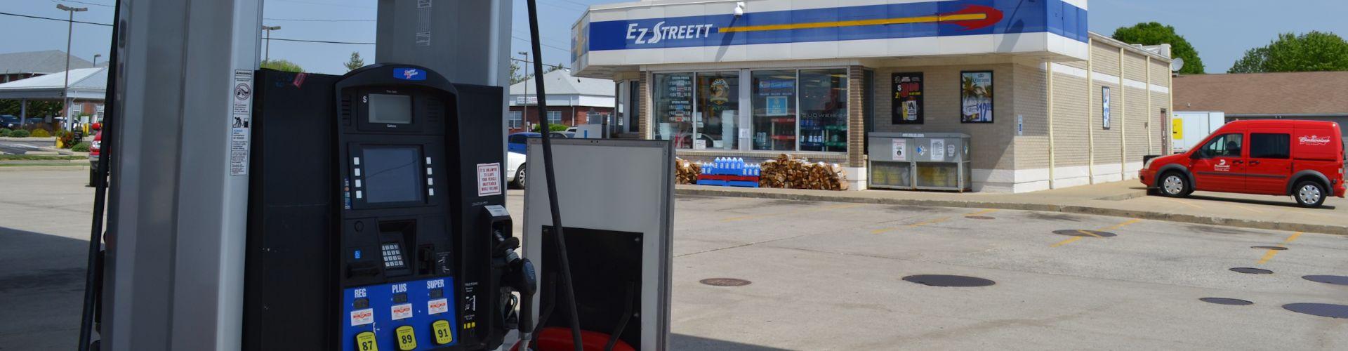 gas-pump-c-store