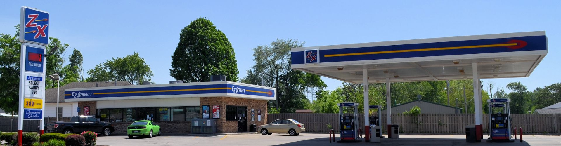 zx-gas-station-store-illinois